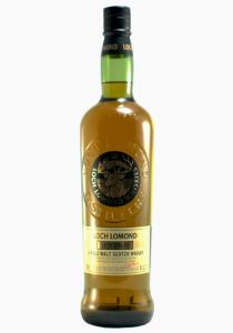 Loch Lomond Original Single Malt Scotch Whisky