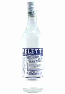 Silvio Meletti Dry Anisetta