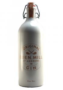 Eden Mill Original St. Andrews Gin