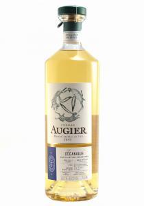 Augier L'Oceanique Cognac