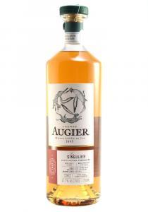 Augier L'Singulier Cognac