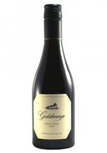 Goldeneye (Duckhorn) 2014 Half Bottle Anderson Valley Pinot Noir