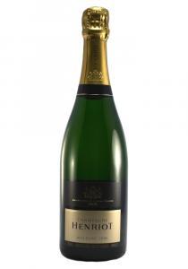 Henriot 2006 Millesime Brut Champagne