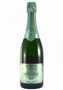 Andre Clouet 2008 Dream Vintage Brut Champagne