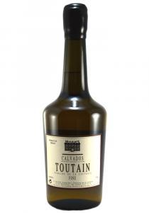 Toutain Fine Calvados