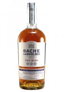 Bache Gabrielsen Tre Kors Cognac