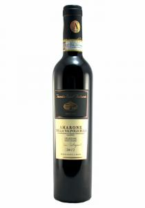 Tenuta Sant Antonio 2012 Amarone Della VAlpolicella *375(Half Bottle)