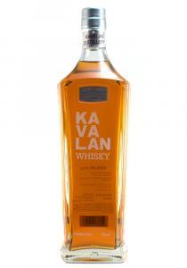 Kavalan Classic Whiskey