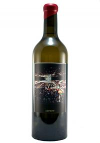 Sin Qua Non 2014 Lightmotif White Wine