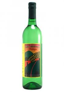 Del Maguey Pechuga Mezcal - Organic