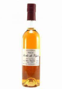 Jules Theuriet Pech de Vigne Half Bottle