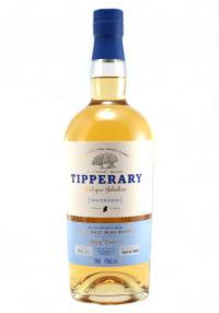 Tipperary Watershed Single Malt Irish Whiskey