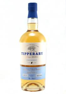Tipperary Watershed Single Malt Irish Whiskey