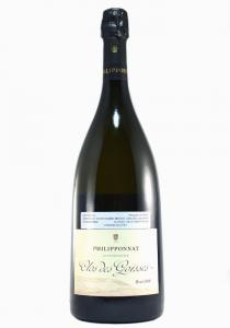 Philipponnat 2006 Magnum Clos des Goisses Brut Champagne