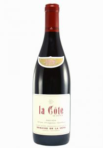 Domaine De La Cote 2014 La Cote Pinot Noir