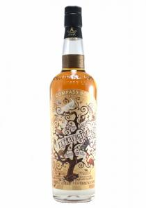 Compass Box Spice Tree Extravanza