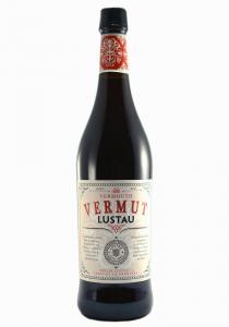 Lustau Vermut Vermouth