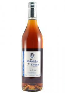 Ordonneau Tres Vieille Reserve Cognac