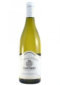 Domaine Auchere 2016 Half Bottle Sancerre