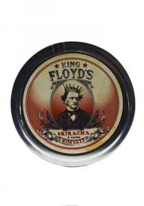 King Floyd's Sriracha Rim Salt
