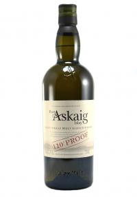 Port Askaig Islay Single Malt Scotch Whisky