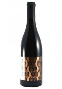 Verveine Cellars 2014 Red Wine