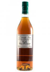 J. Normandin Mercier Vieille Fine Champagne Cognac