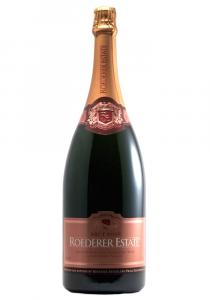Roederer Estate Magnum Brut Rose