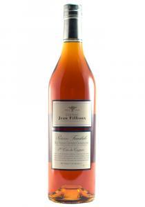 Jean Fillioux Tres Vieille Grande Champagne  Cognac
