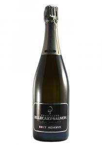 Billecart Salmon Brut Reserve Champagne
