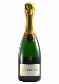 Bollinger Special Cuvee, Brut Champagne