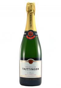Taittinger La Francaise Brut Champagne