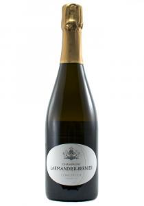 Larmandier-Bernier Longitude Extra Brut Champagne