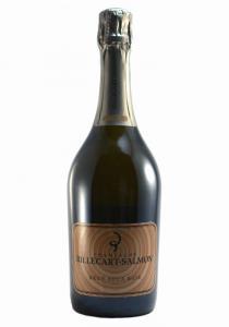 Billecart Salmon Sous Bois Brut Champagne