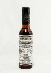 Peychauds Aromatic Cocktail Bitters 5 oz