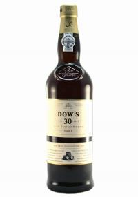 Dow's 30 Year Old Tawny Porto