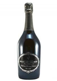 Billecart Salmon 2002 Cuvee Nicolas Francois Brut Champagne