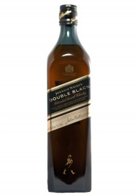 Johnnie Walker Double Black Blended Scotch Whisky