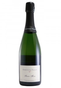 Chartogne Taillet Sainte Anne Brut Champagne