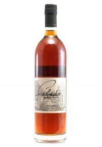 Claque-Pepin 20 Year Old Calvados