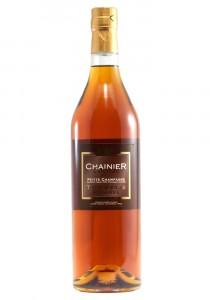 Chainier Tres Vieille Reserve Petite Champagne Cognac