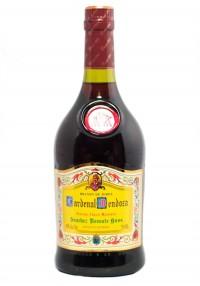 Cardenal Mendoza Spanish Brandy
