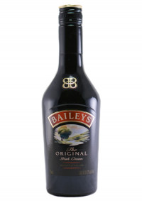 Baileys Half Bottle Original Irish Cream