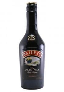 Baileys Half Bottle Original Irish Cream