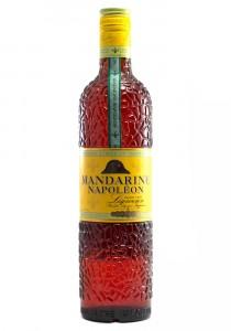 Mandarine Napoleon Grand Cuvee Liqueur