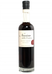 Nocino della Cristina Half Bottle Walnut Liqueur