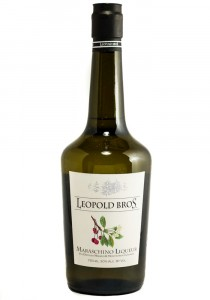 Leopold Bros Maraschino Liqueur