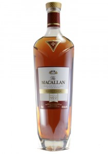 Macallan Rare Cask Single Malt Scotch Whisky