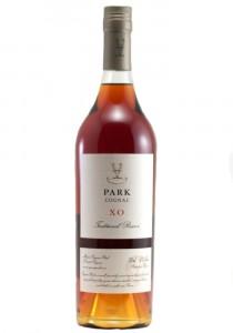 Maison Park Traditional Reserve XO Cognac