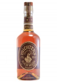 Michter's Original Small Batch Sour Mash Whiskey